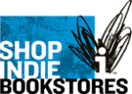 Shop Indie Bookstores!